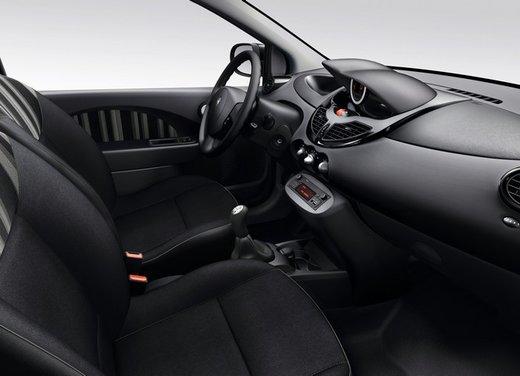 Renault Twingo in promozione a 7.250 euro - Foto 1 di 3