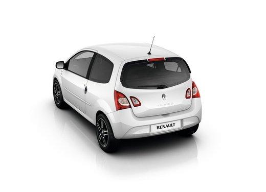 Renault Twingo in promozione a 7.250 euro - Foto 2 di 3