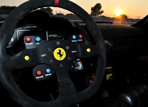 Ferrari 458 Challenge tuning by Racing One - Foto 9 di 17