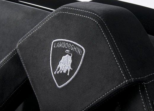 Lamborghini Gallardo, storia della Lambo più venduta di sempre - Foto 8 di 12