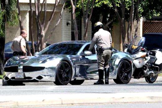 Justin Bieber a Fast & Furious 7? - Foto 7 di 7