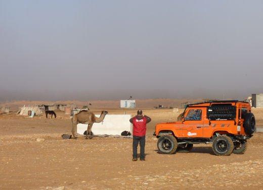 Tunisia – 1° El Borma Challenge - Foto 15 di 21