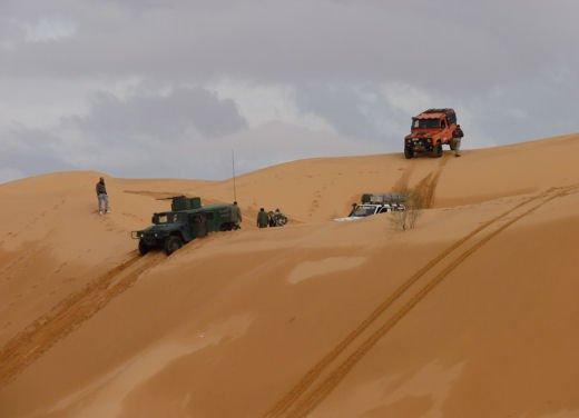 Tunisia – 1° El Borma Challenge - Foto 20 di 21