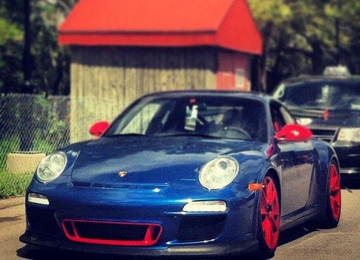 Le Porsche più originali in un ampia gallery - Foto 1 di 24