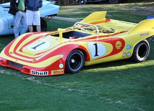 Le Porsche più originali in un ampia gallery - Foto 8 di 24