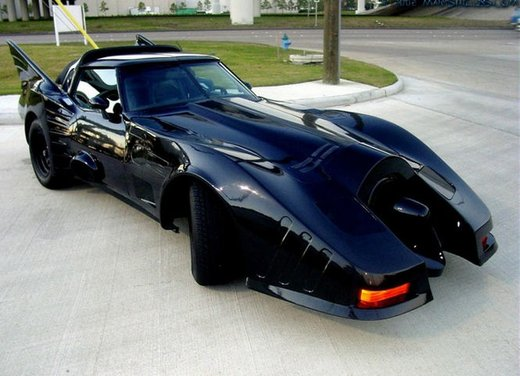 Le Porsche più originali in un ampia gallery - Foto 10 di 24