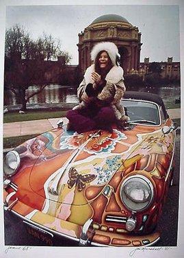 Le Porsche più originali in un ampia gallery - Foto 24 di 24