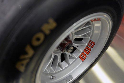 Ferrari F300 del 1998 di Michael Schumacher venduta all'asta per 1,7 milioni di dollari - Foto 13 di 17