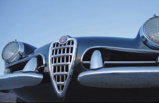 Alfa Romeo Giulia Spider Veloce - Foto 7 di 10