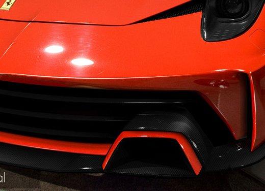 Ferrari 458 Velocita by Duke Dynamics - Foto 5 di 8