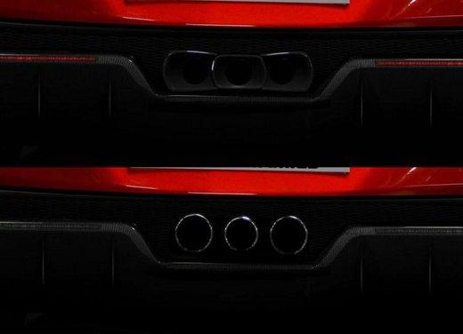 Ferrari 458 Velocita by Duke Dynamics - Foto 8 di 8