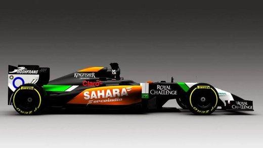 F1 2014 in Tv: date e canali per seguire la stagione di Formula 1 - Foto 4 di 17