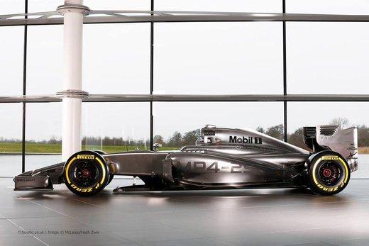 F1 2014 in Tv: date e canali per seguire la stagione di Formula 1 - Foto 11 di 17