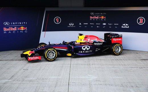 F1 2014 in Tv: date e canali per seguire la stagione di Formula 1 - Foto 13 di 17