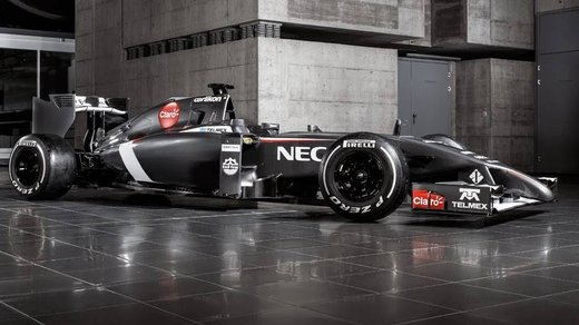 F1 2014 in Tv: date e canali per seguire la stagione di Formula 1 - Foto 14 di 17