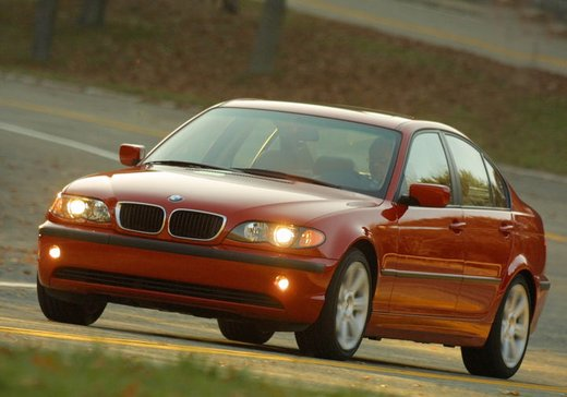 BMW Serie 3, maxi richiamo da 1.6 milioni di vetture