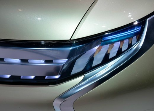 Fiat dopo Mazda per la Fiat Abarth Coupè si allea con Mitsubishi per i Pickup