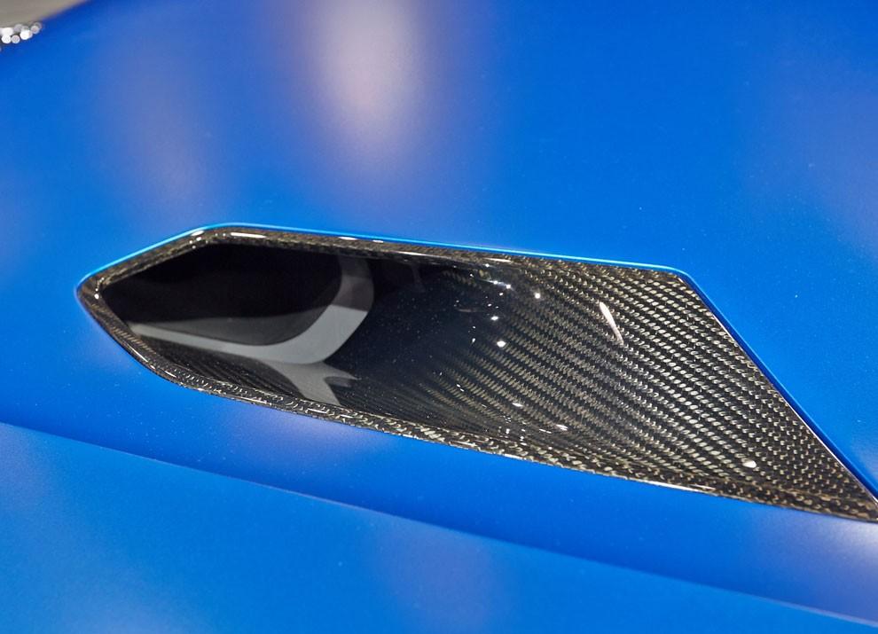Volkswagen XL Sport Concept - Foto 19 di 19