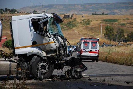 Omicidio stradale: niente ergastolo della patente, lo decide il Senato