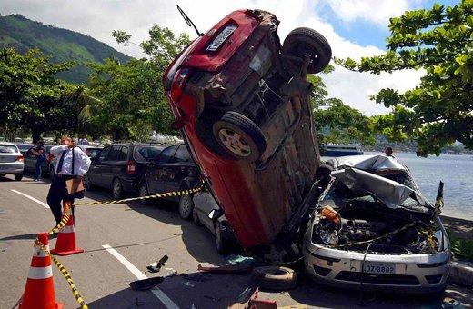 Omicidio stradale e patente sospesa a chi si droga