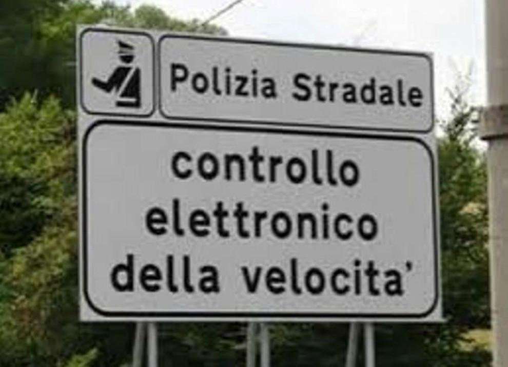 Codice della strada: in vigore le nuove norme - Foto 4 di 7