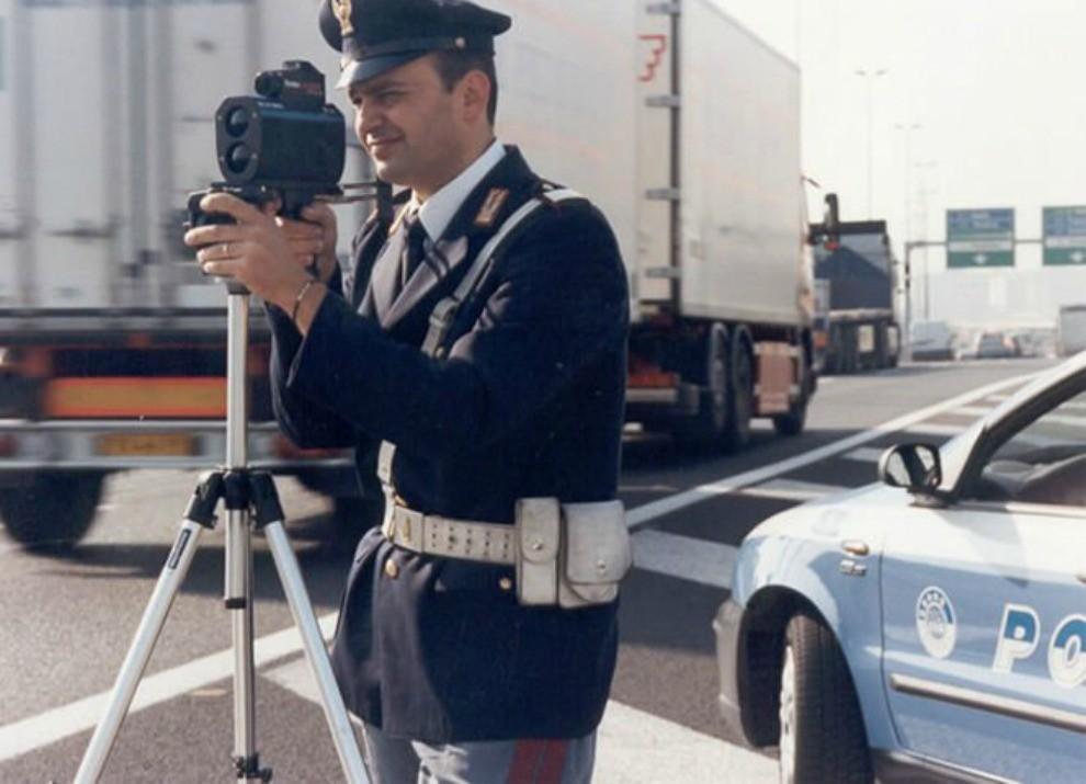 Codice della strada: in vigore le nuove norme - Foto 5 di 7