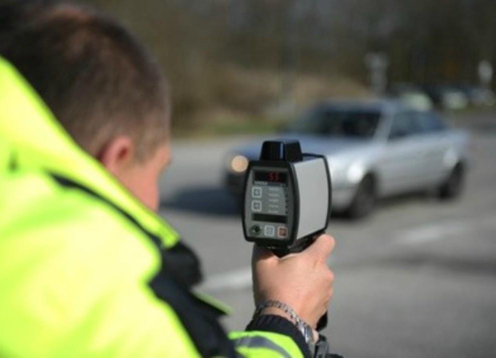 Codice della strada: in vigore le nuove norme - Foto 7 di 7
