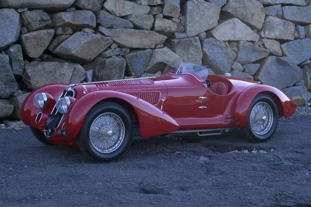 Bollo auto storiche ultra ventennali, la confusione aumenta - Foto 2 di 7