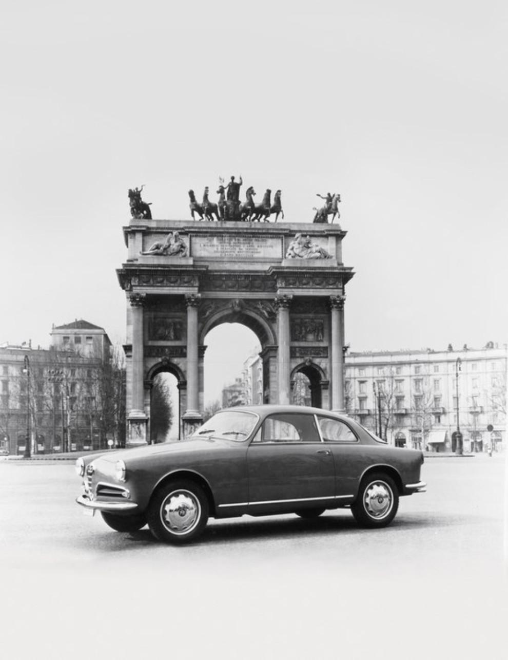 Bollo auto storiche ultra ventennali, la confusione aumenta - Foto 5 di 7