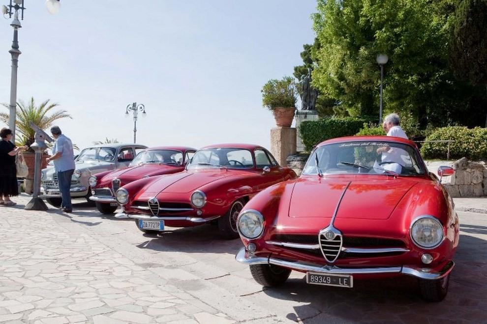 Bollo auto storiche ultra ventennali, la confusione aumenta - Foto 7 di 7