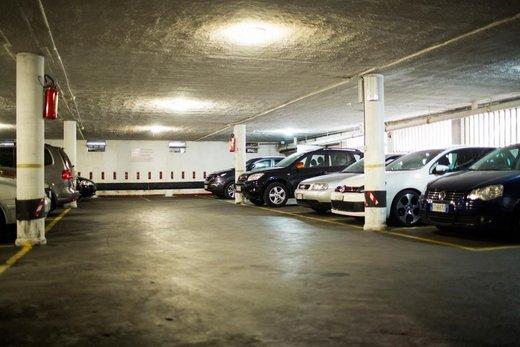 Come e dove parcheggiare le auto a GPL