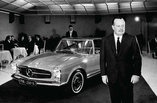 Mercedes Benz Italia festeggia i suoi primi 40 anni con 1,5 milioni di mercedes smart vendute