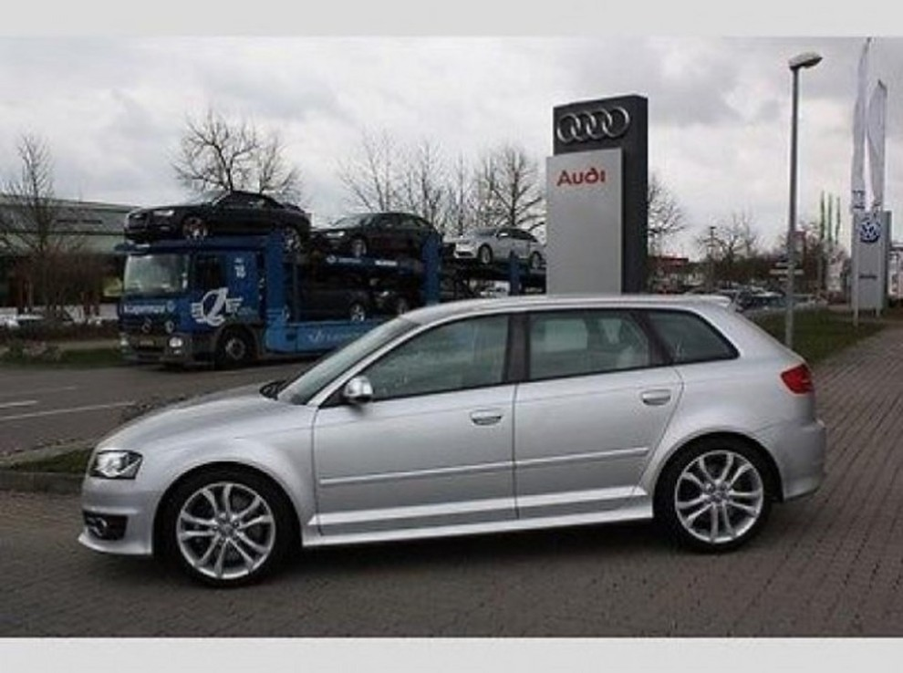 Audi rs4 for sale uk gumtree