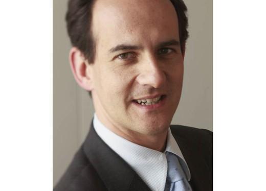 Roberto Olivi nuovo Direttore Relazioni Istituzionali e Comunicazione di BMW Italia S.p.A