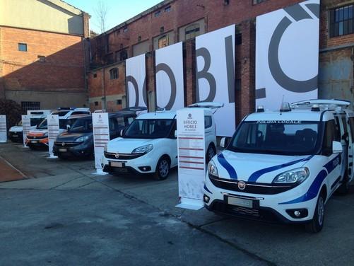 Nuovo Fiat Doblò prova su strada, prezzi ed allestimenti
