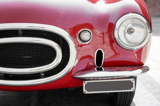Bollo auto storiche, anche la Liguria pensa di abolirlo
