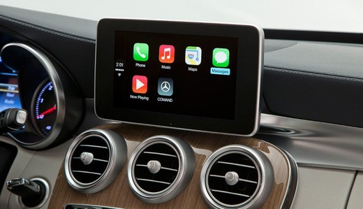 Apple Car e guida autonoma, prove di accordo per i test in California