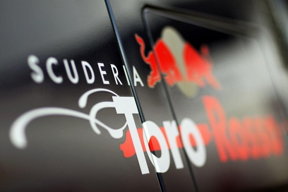 F1 GP di Spagna 2015 a Montmelò, orari TV su Sky e Rai - Foto 8 di 14