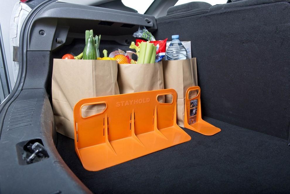 I 5 accessori per automobili più utili di sempre , Foto 2 di 10