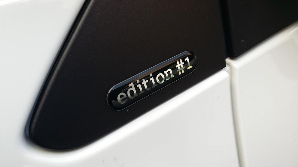 Smart Fortwo Twinamic, prova su strada della versione con cambio automatico - Foto 14 di 19