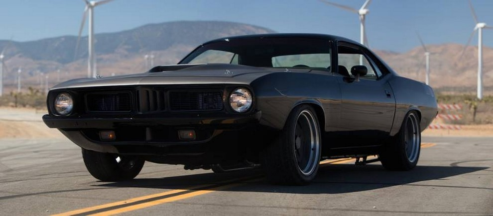 Fast And Furious 8 Il Prossimo Film Girato A New York
