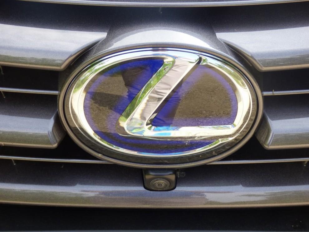 Lexus NX Hybrid 4WD Luxury: la prova su strada con prestazioni e consumi - Foto 12 di 36