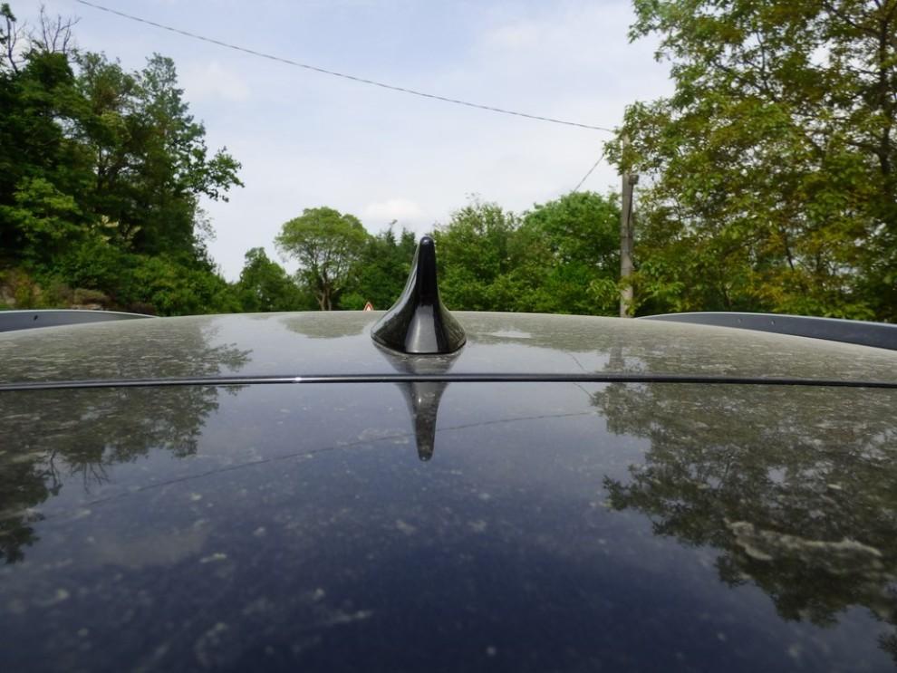 Lexus NX Hybrid 4WD Luxury: la prova su strada con prestazioni e consumi - Foto 32 di 36