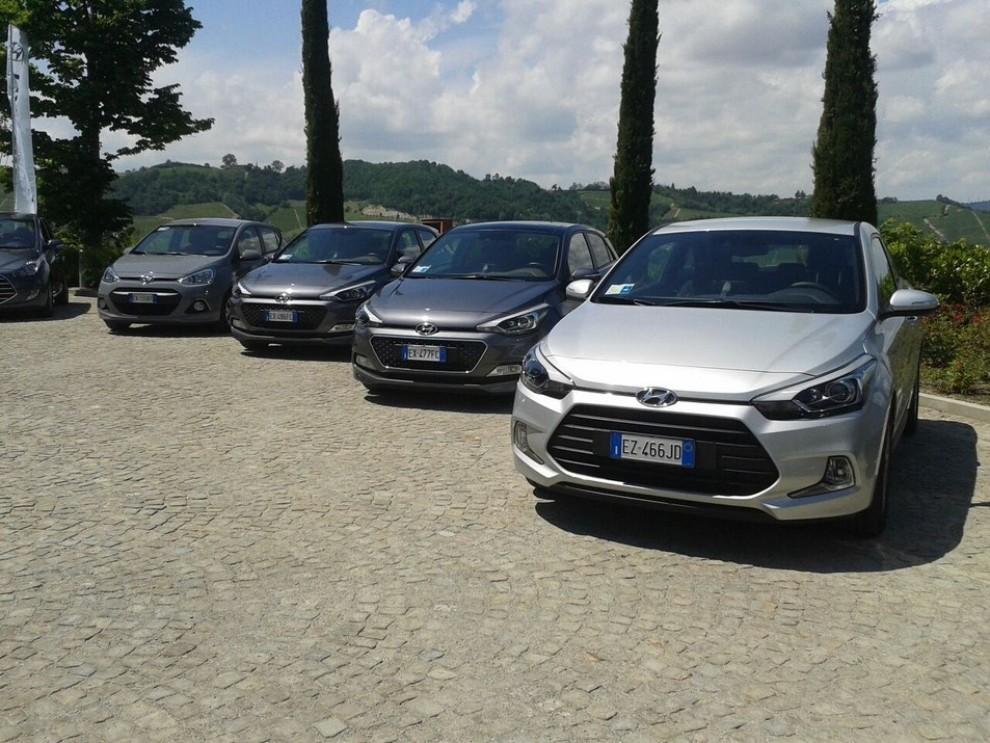 Hyundai i30 Turbo prova su strada, prezzi e prestazioni - Foto 13 di 14