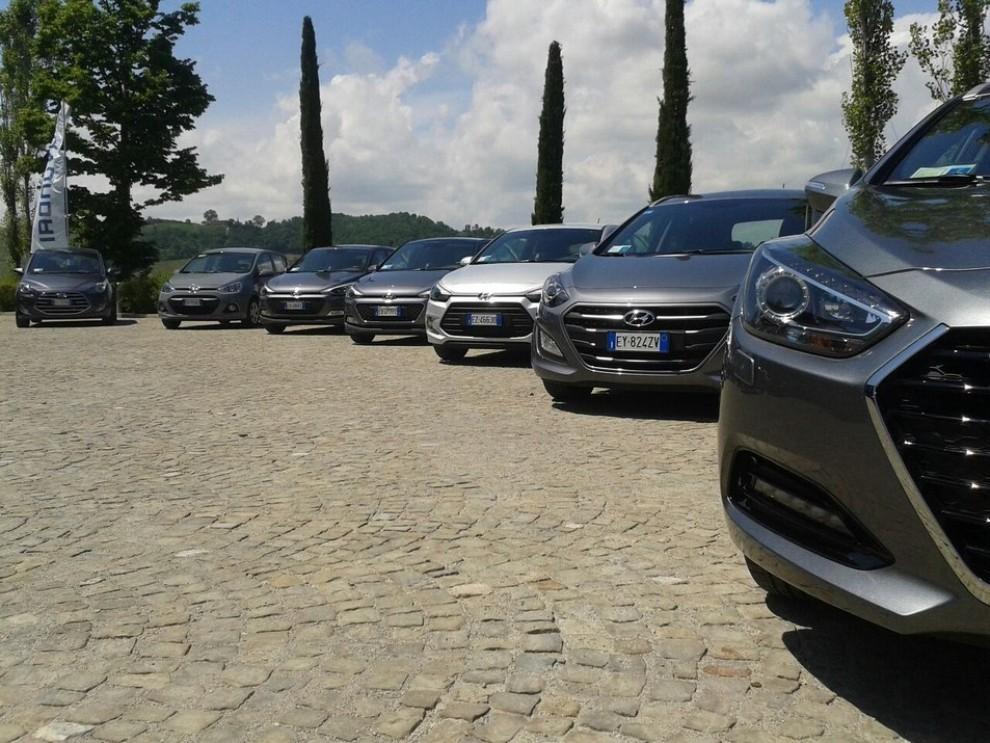 Hyundai i30 Turbo prova su strada, prezzi e prestazioni - Foto 4 di 14