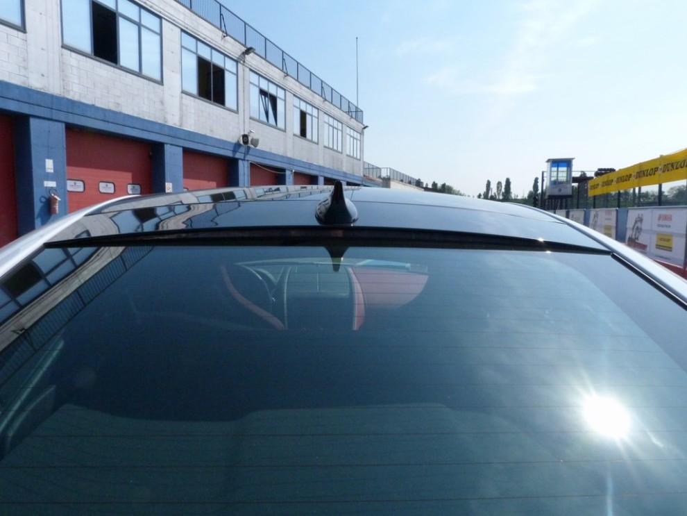 Jaguar F-Type S AWD provata in pista - Foto 36 di 58