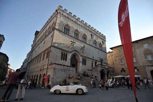 Modena Cento Ore 2015: la 1° e 2° tappa