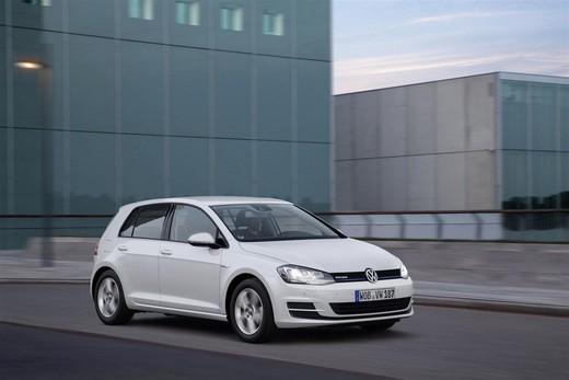 Volkswagen Golf: tutti i dettagli ed i prezzi del modello