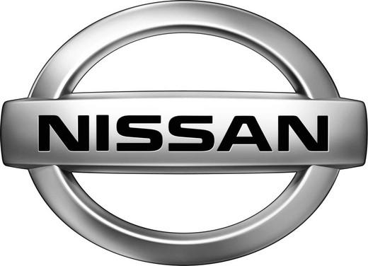 Daniele Schillaci Direttore Globale delle Vendite e Marketing Nissan
