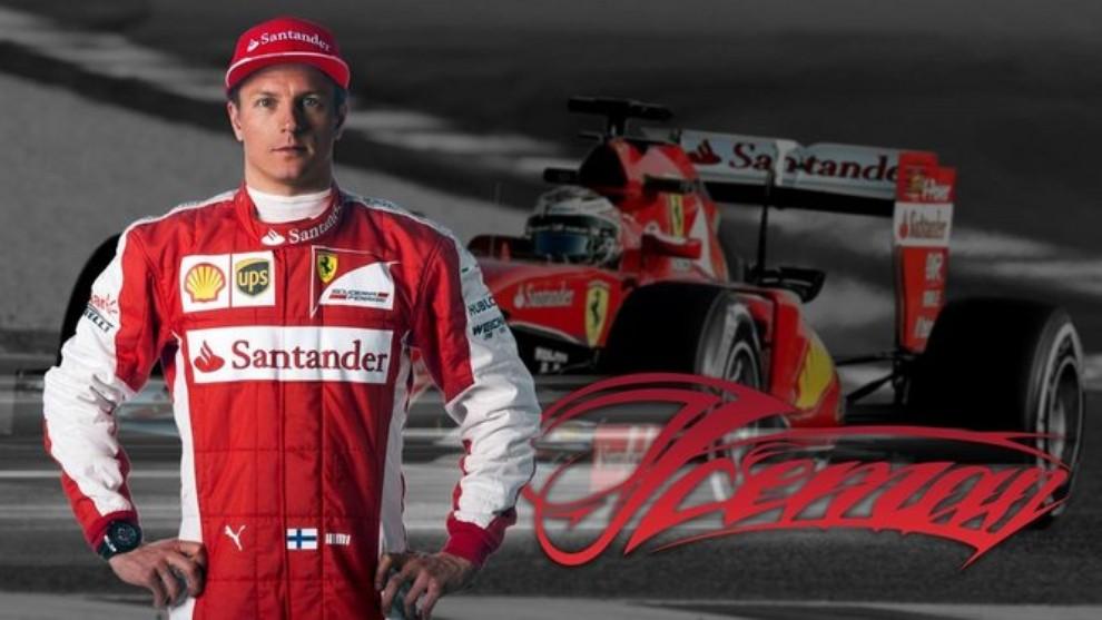 Kimi Raikkonen ormai out da Ferrari? - Foto 9 di 51